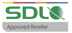 SDL Trados Studio Reseller in Estonia, Latvia, Lithuania