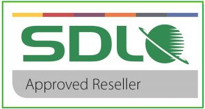 sdl trados studio approved reseller in lithuania latvia estonia